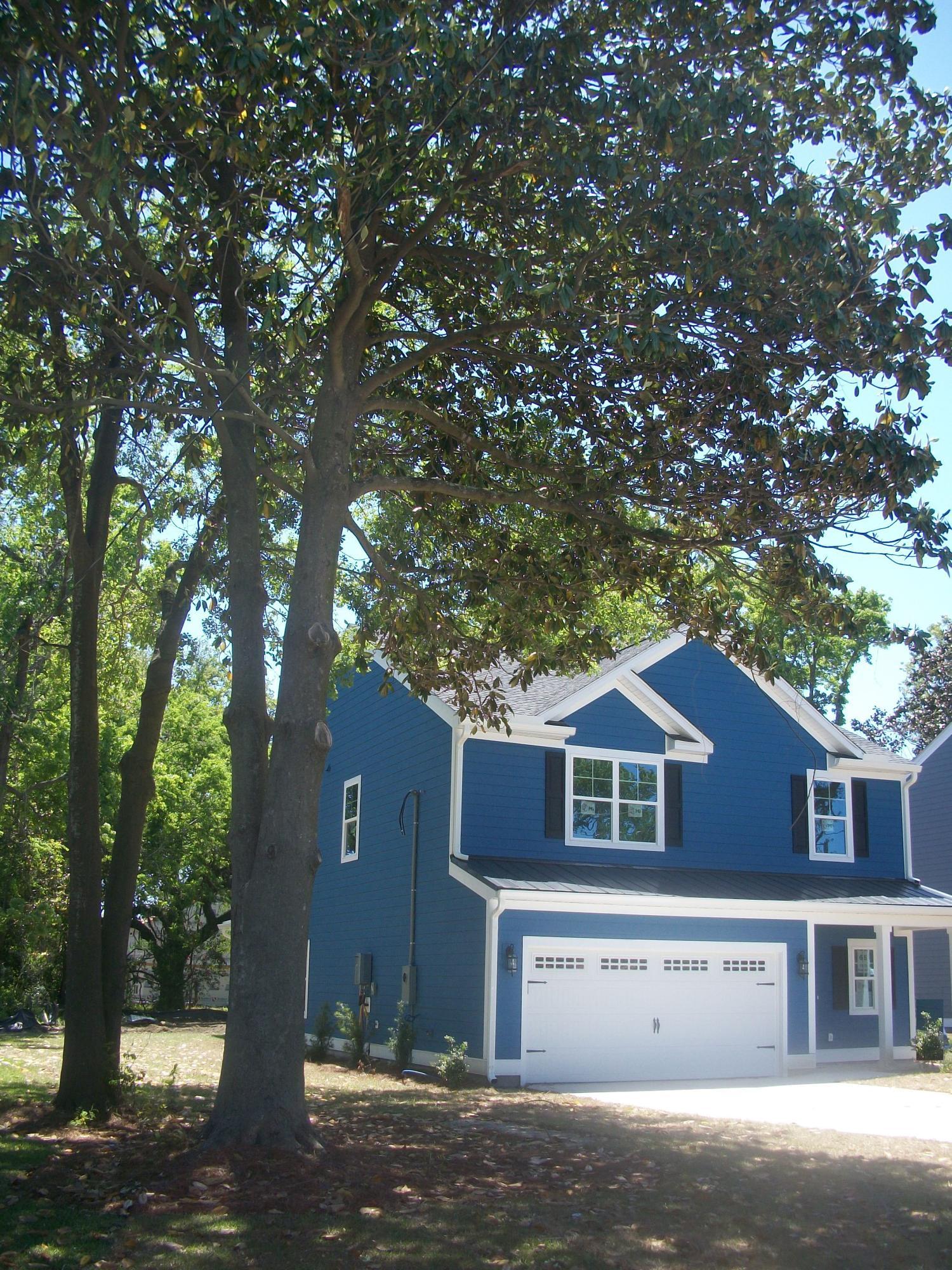 Filbin Creek Homes For Sale - 1173 Sumner, North Charleston, SC - 2