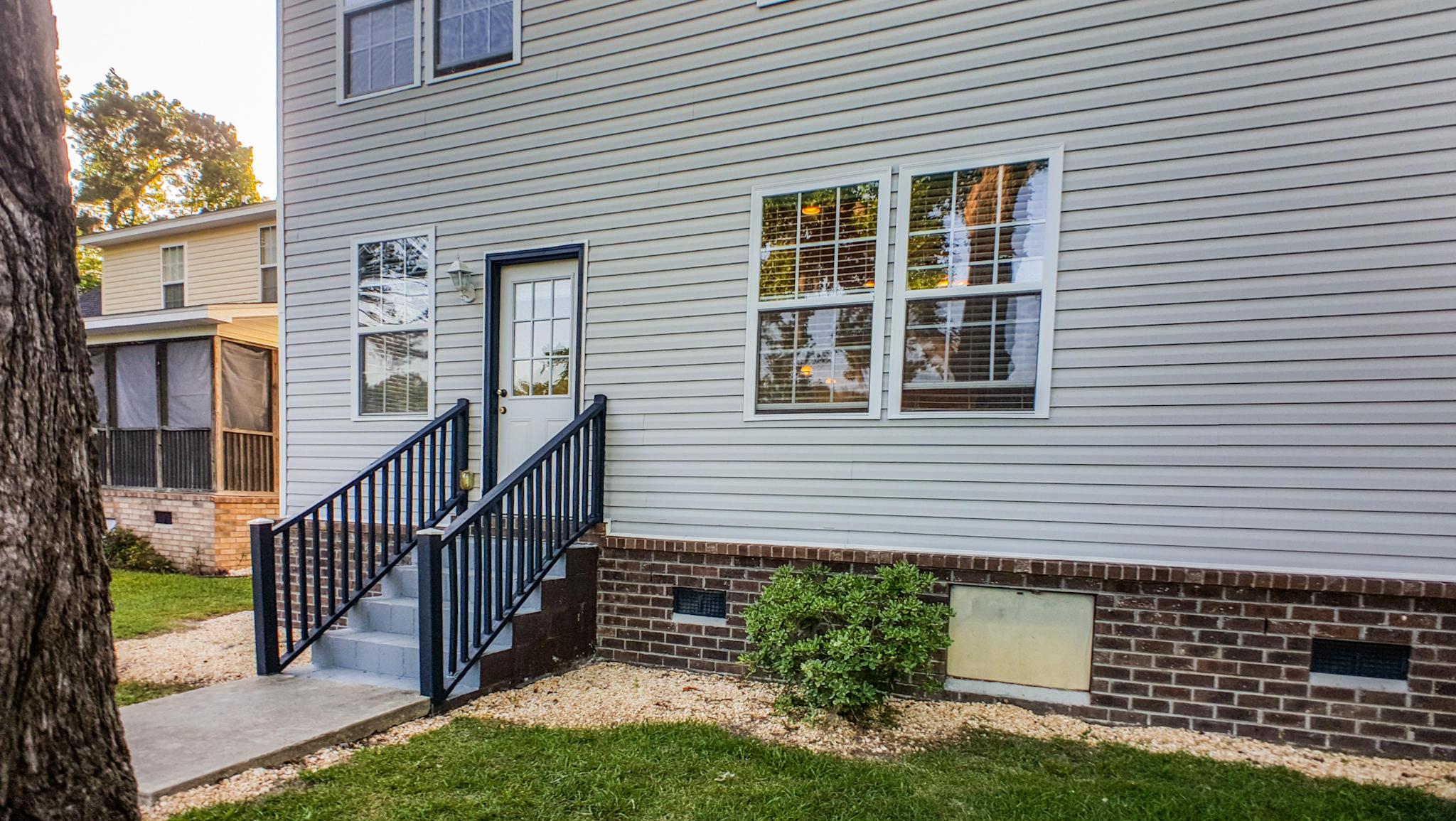 Geneva Lake Homes For Sale - 1626 Seloris, Charleston, SC - 16