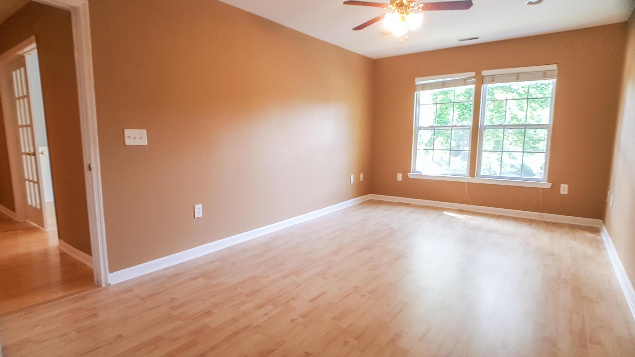 Geneva Lake Homes For Sale - 1626 Seloris, Charleston, SC - 39