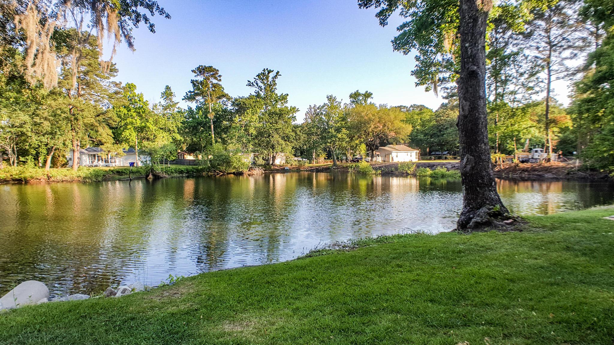 Geneva Lake Homes For Sale - 1626 Seloris, Charleston, SC - 17