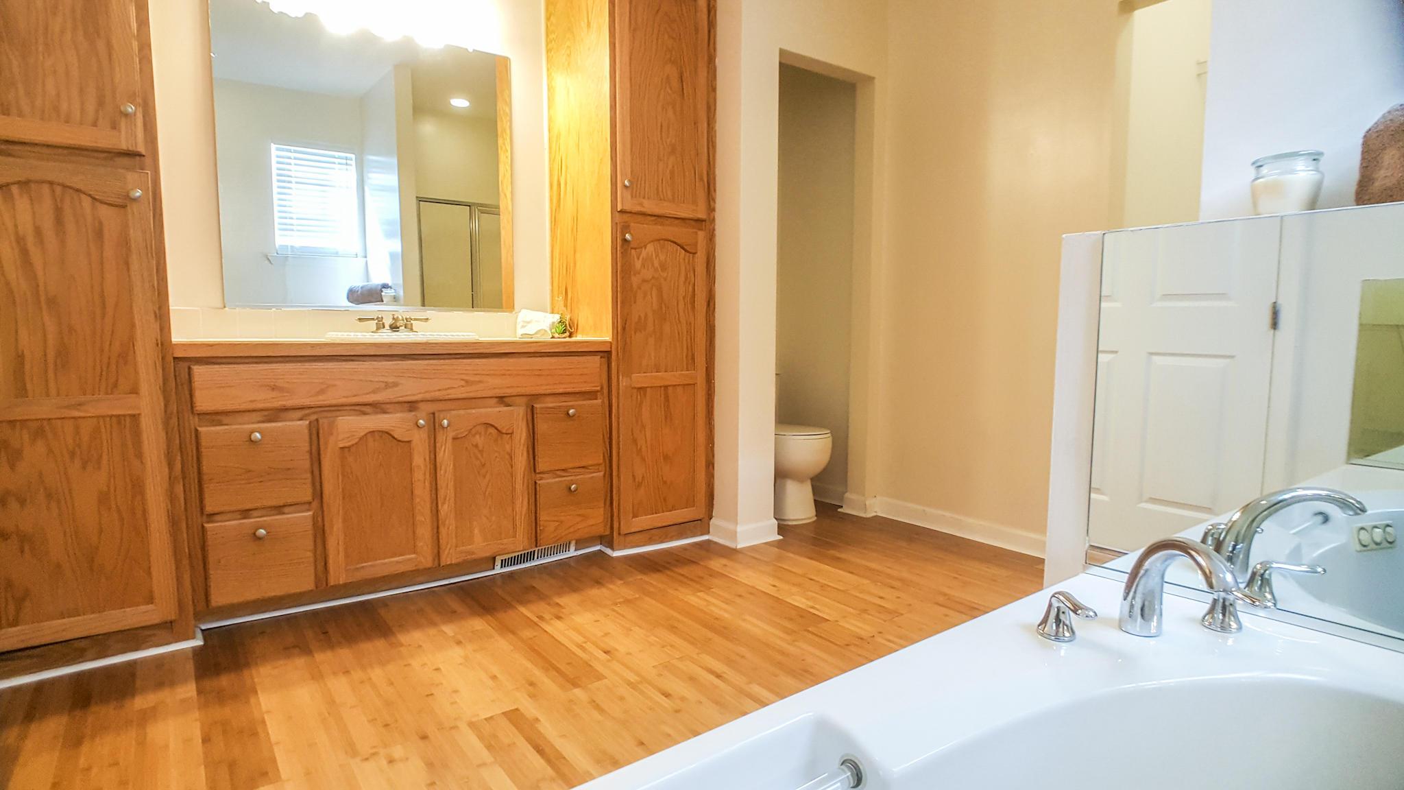 Geneva Lake Homes For Sale - 1626 Seloris, Charleston, SC - 32