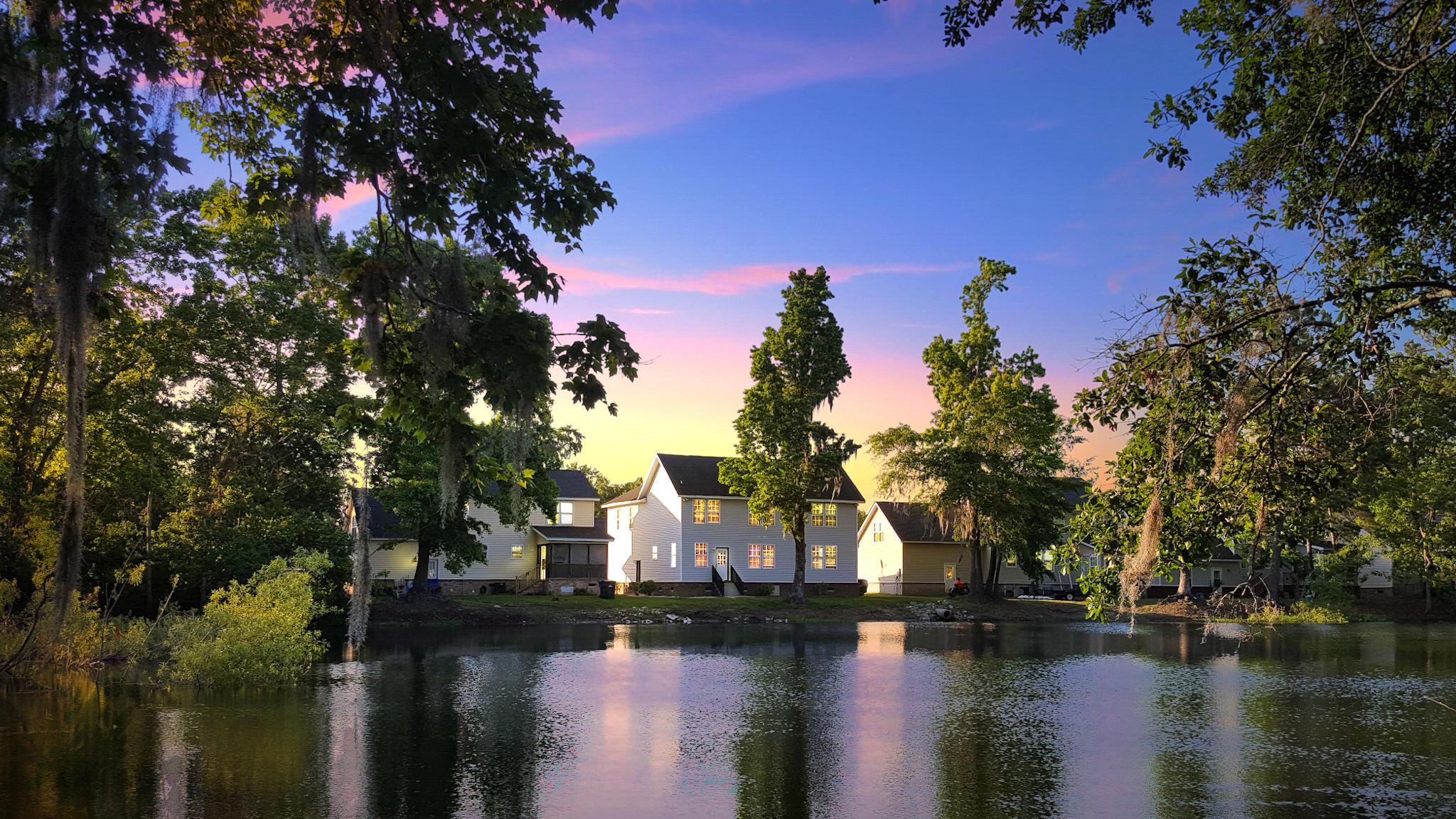 Geneva Lake Homes For Sale - 1626 Seloris, Charleston, SC - 14