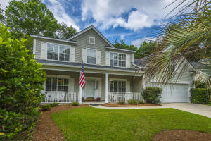 Home for Sale Courseview Court, Legend Oaks Plantation, Summerville, SC