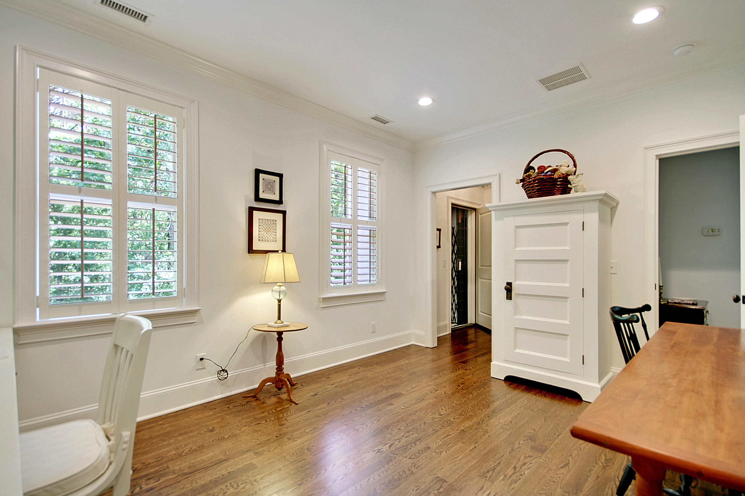 Photo of 345 Royal Assembly Dr, Charleston, SC 29492