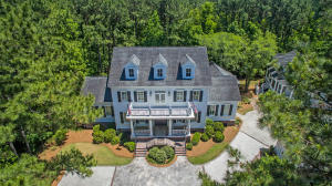 Home for Sale Royal Assembly Drive, Beresford Hall, Cainhoy/Wando, SC