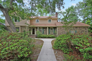 Home for Sale Saint Helenas Point, West Ashley Plantation, West Ashley, SC