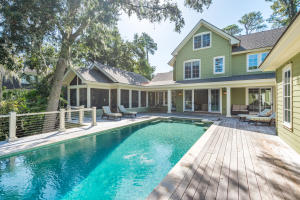 Home for Sale Flyway Drive, Kiawah Island, SC