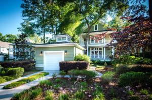 Home for Sale Johnstowne Street, Kiawah River Estates, Johns Island, SC