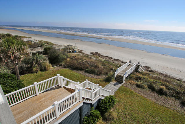 Wild Dunes Homes For Sale - 7 Dunecrest, Isle of Palms, SC - 34