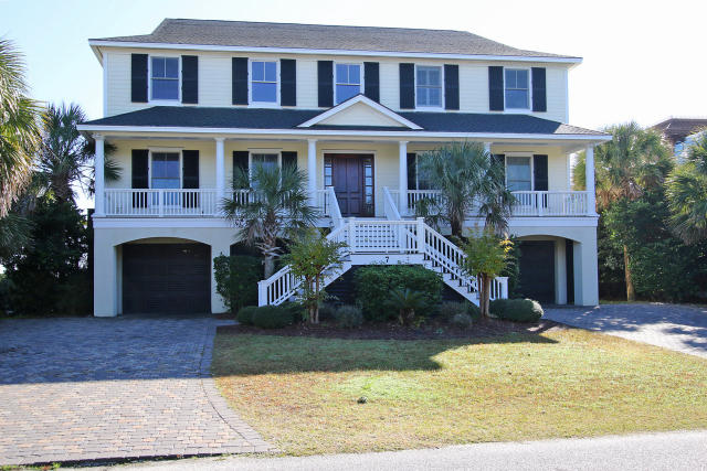 Wild Dunes Homes For Sale - 7 Dunecrest, Isle of Palms, SC - 33