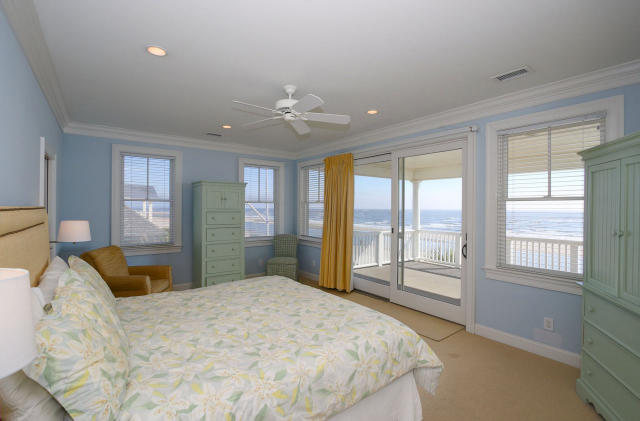 Wild Dunes Homes For Sale - 7 Dunecrest, Isle of Palms, SC - 15