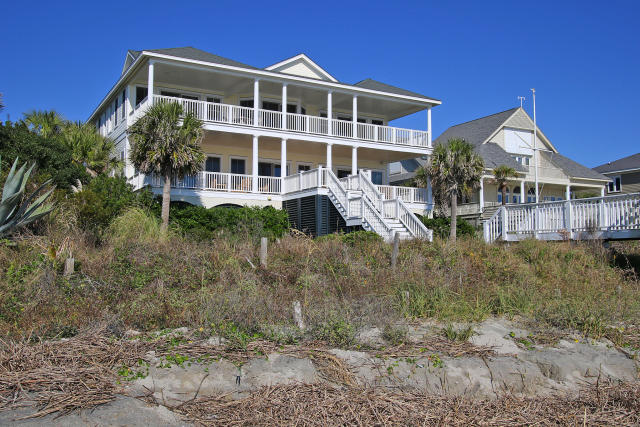 Wild Dunes Homes For Sale - 7 Dunecrest, Isle of Palms, SC - 8