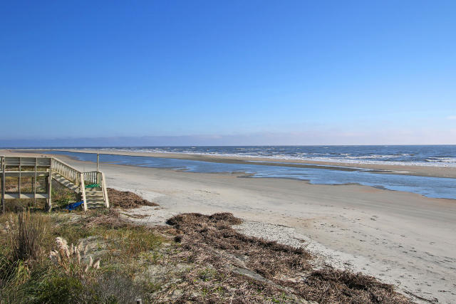Wild Dunes Homes For Sale - 7 Dunecrest, Isle of Palms, SC - 7
