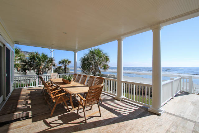 Wild Dunes Homes For Sale - 7 Dunecrest, Isle of Palms, SC - 19