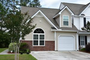 Home for Sale Buckthorn Circle, Summer Wood, Berkeley Triangle, SC