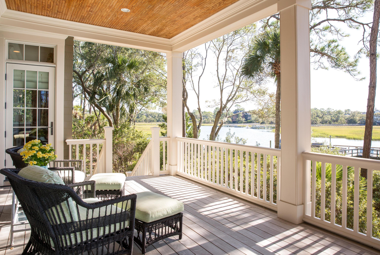 Kiawah Island Homes For Sale - 6 Summer Islands, Kiawah Island, SC - 71