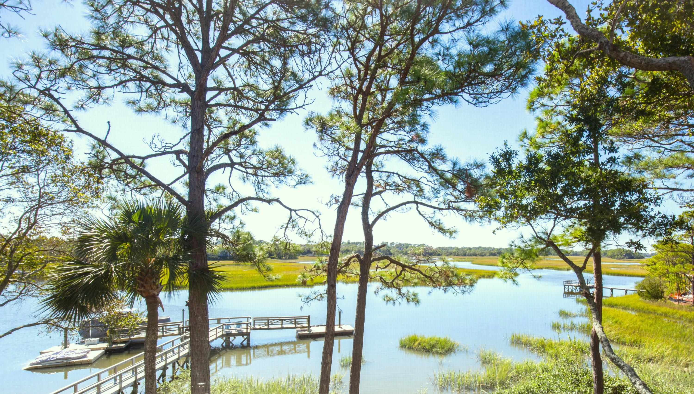 Kiawah Island Homes For Sale - 6 Summer Islands, Kiawah Island, SC - 68