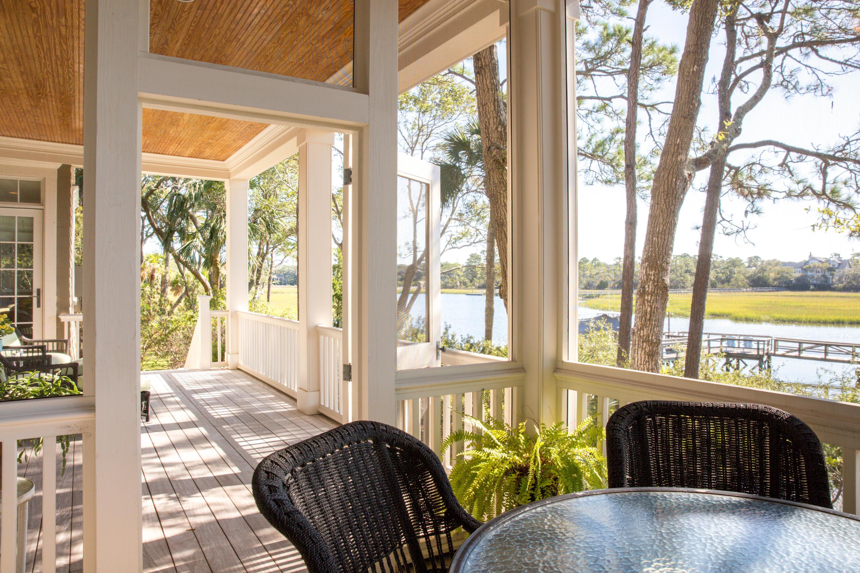 Kiawah Island Homes For Sale - 6 Summer Islands, Kiawah Island, SC - 56