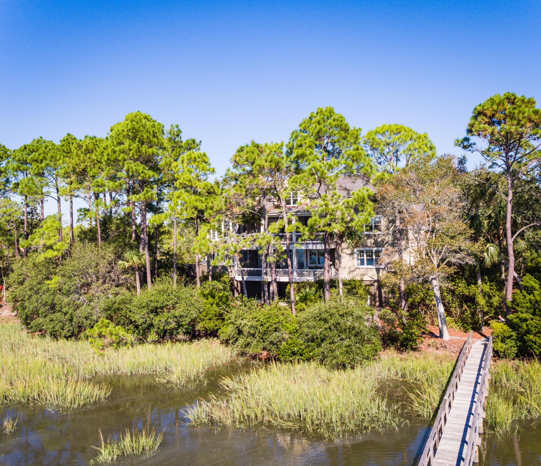 Kiawah Island Homes For Sale - 6 Summer Islands, Kiawah Island, SC - 53