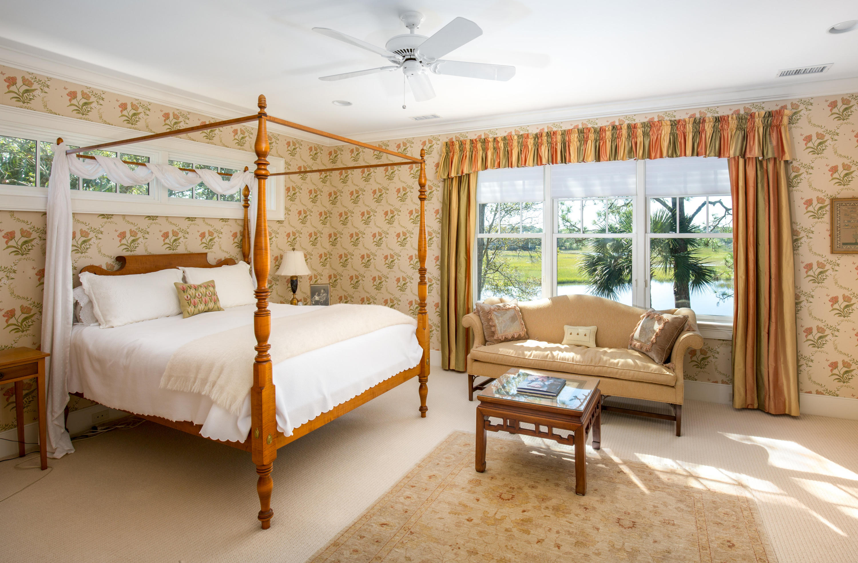 Kiawah Island Homes For Sale - 6 Summer Islands, Kiawah Island, SC - 48