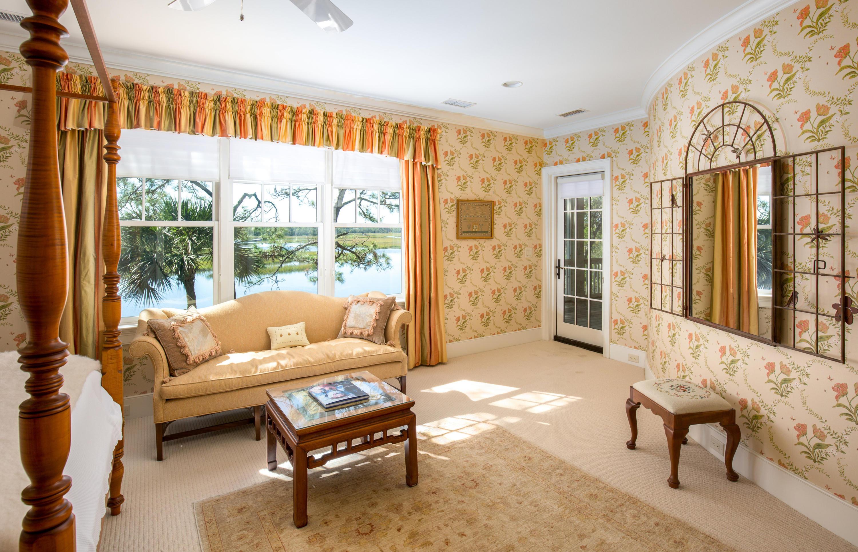 Kiawah Island Homes For Sale - 6 Summer Islands, Kiawah Island, SC - 46