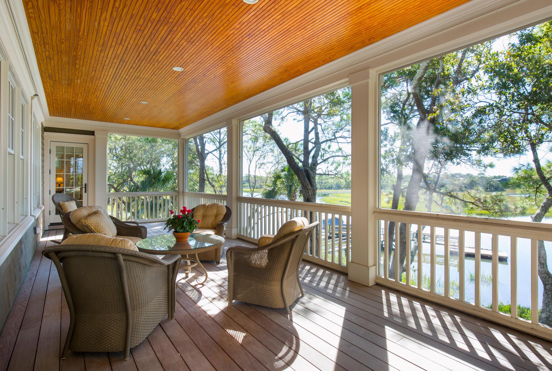 Kiawah Island Homes For Sale - 6 Summer Islands, Kiawah Island, SC - 11