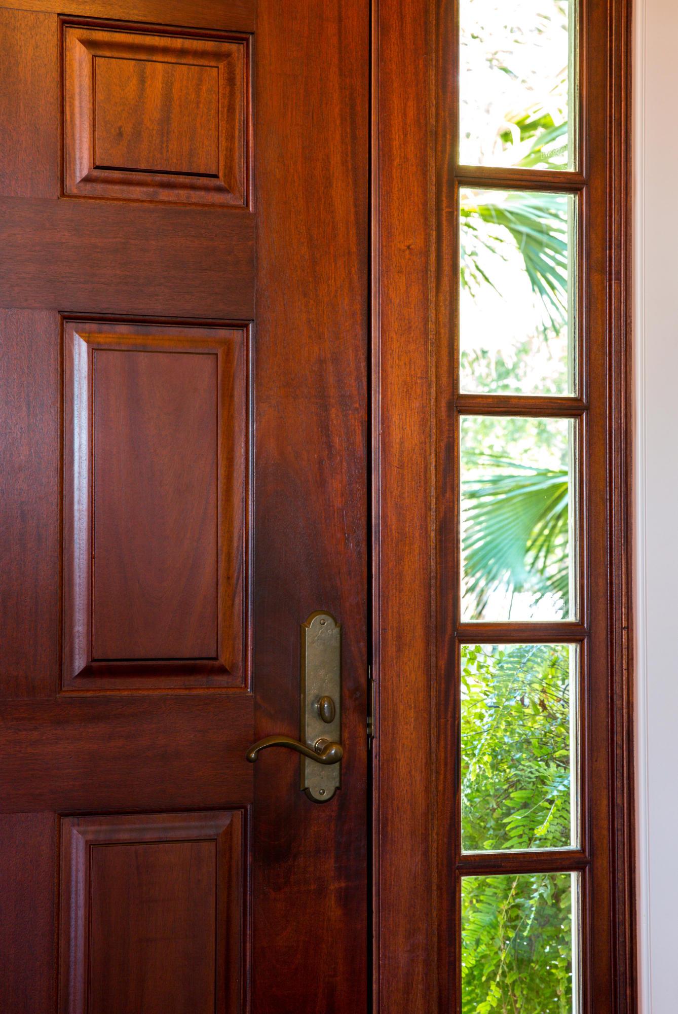 Kiawah Island Homes For Sale - 6 Summer Islands, Kiawah Island, SC - 3