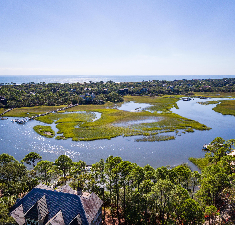 Kiawah Island Homes For Sale - 6 Summer Islands, Kiawah Island, SC - 29