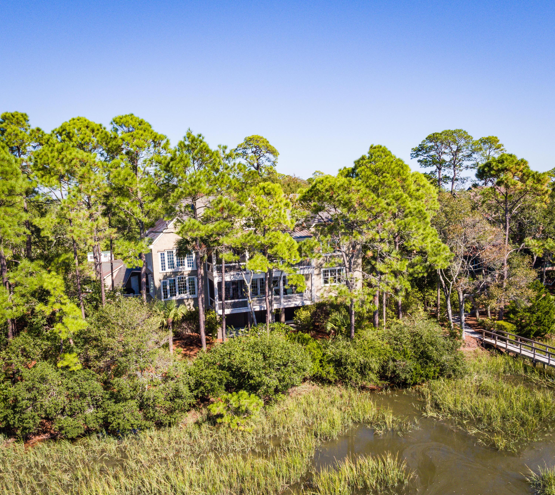 Kiawah Island Homes For Sale - 6 Summer Islands, Kiawah Island, SC - 44