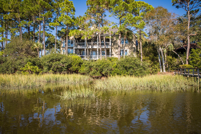 Kiawah Island Homes For Sale - 6 Summer Islands, Kiawah Island, SC - 21