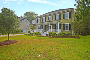 Home for Sale Silver Cypress Circle , Legend Oaks Plantation, Summerville, SC