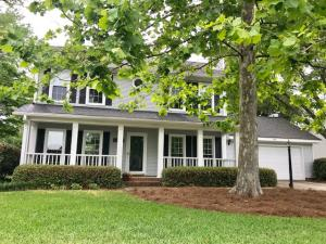Photo of 988 Portabella Lane, Bayview Farms, Charleston, South Carolina