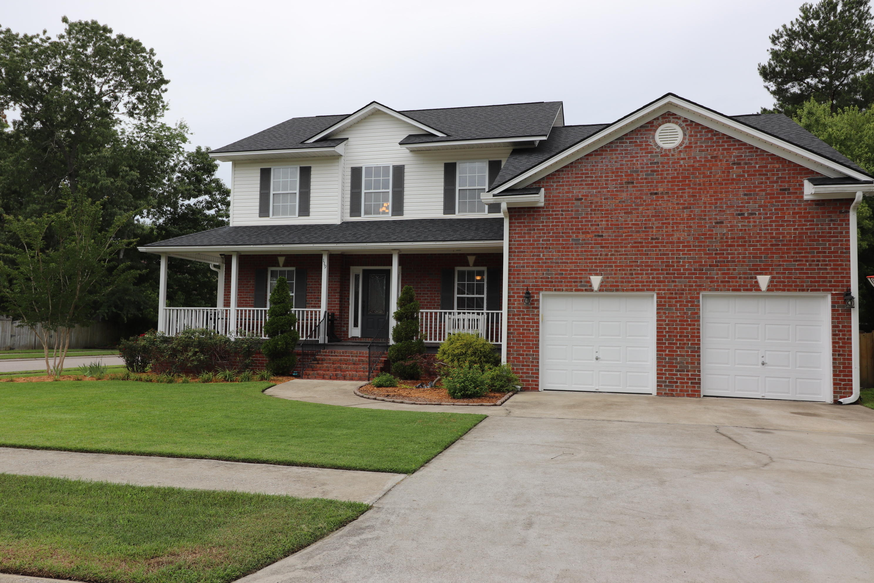 Photo of 119 Spalding Cir, Goose Creek, SC 29445