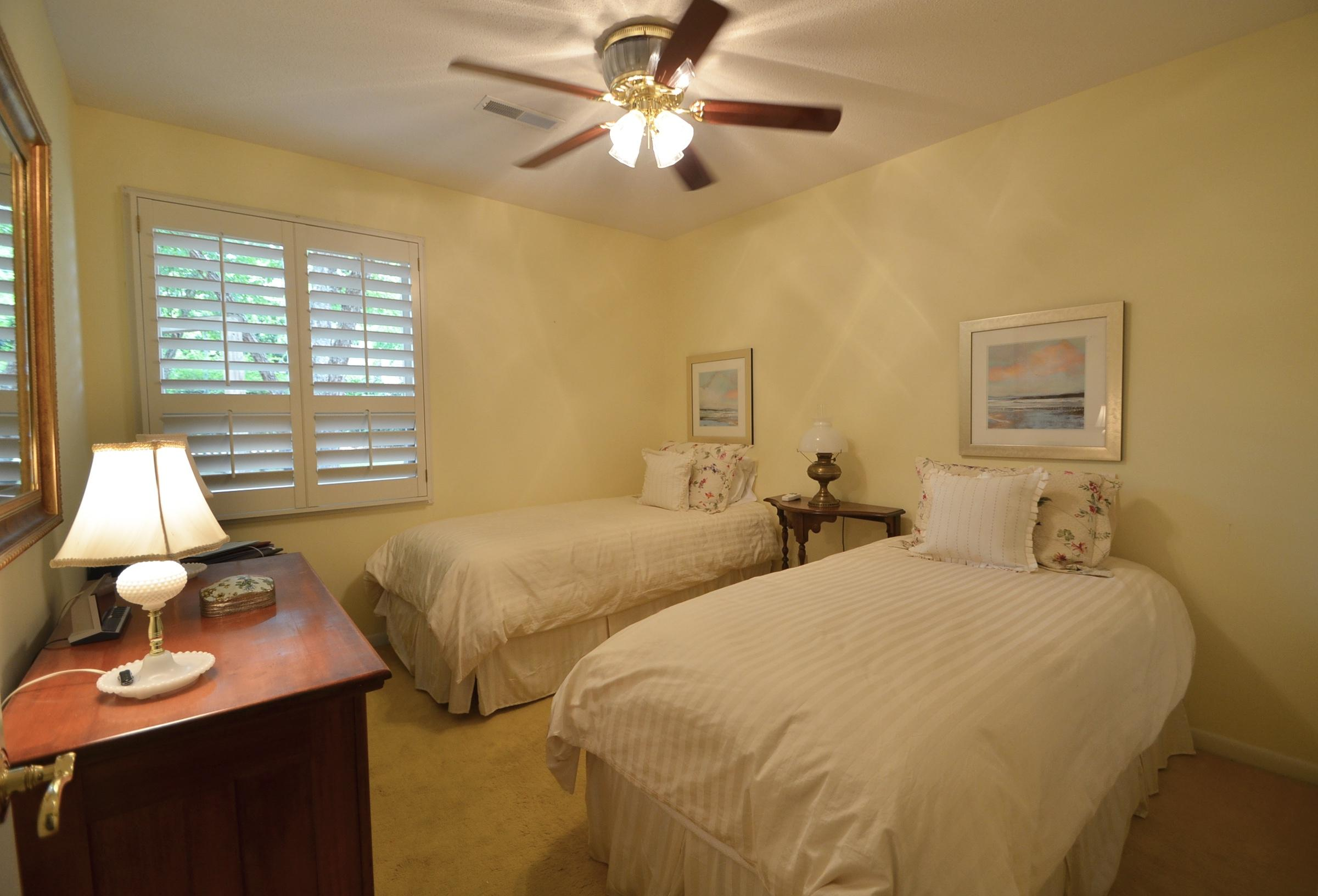 Photo of 124 Land O Pines Cir, Moncks Corner, SC 29461