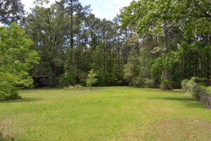 Home for Sale O T Wallace Drive, Azalea Estates, Summerville, SC