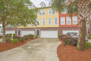 Home for Sale Parlor Drive, Tranquil Hill Plantation, Ladson, SC