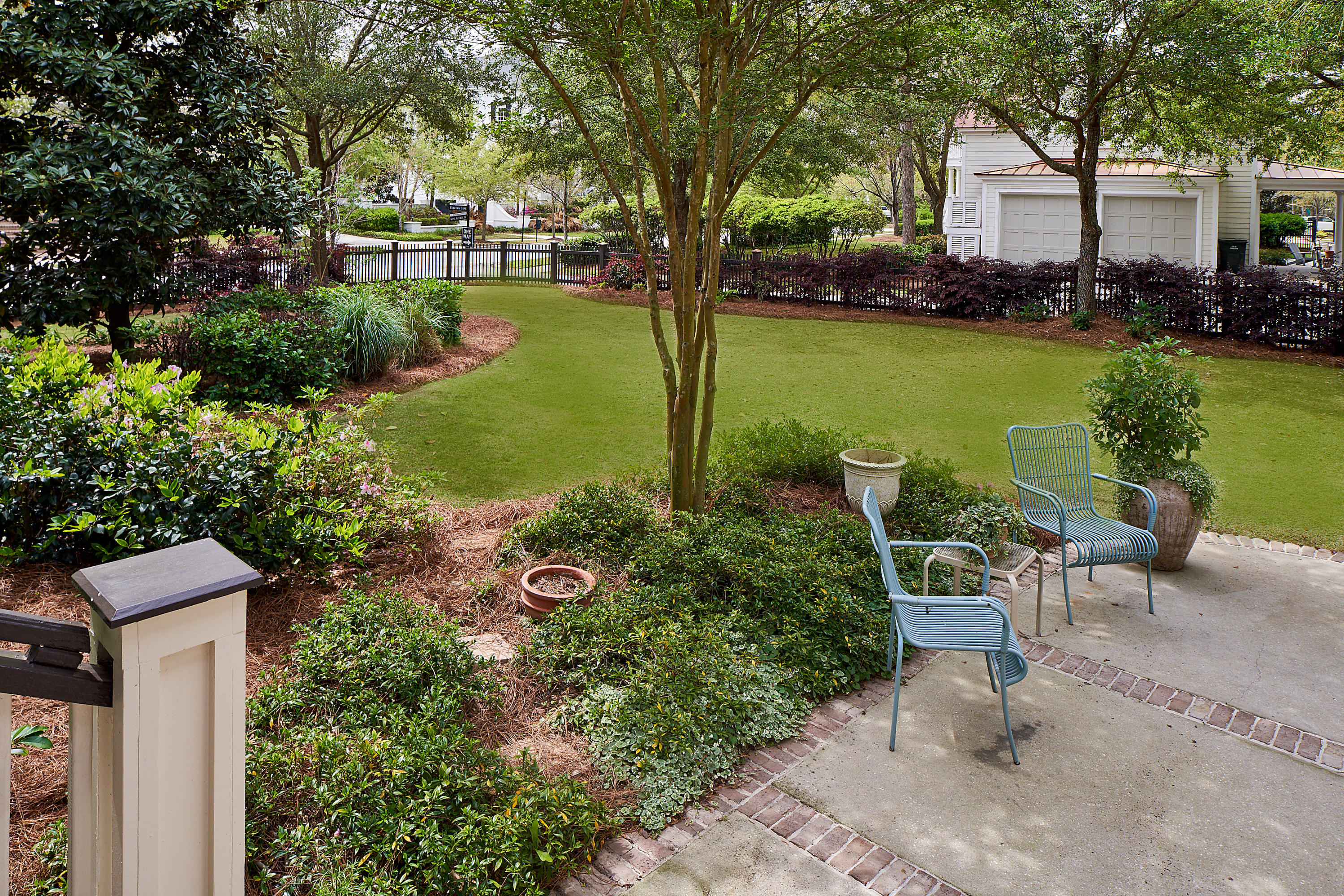 Photo of 393 Ralston Creek St, Charleston, SC 29492