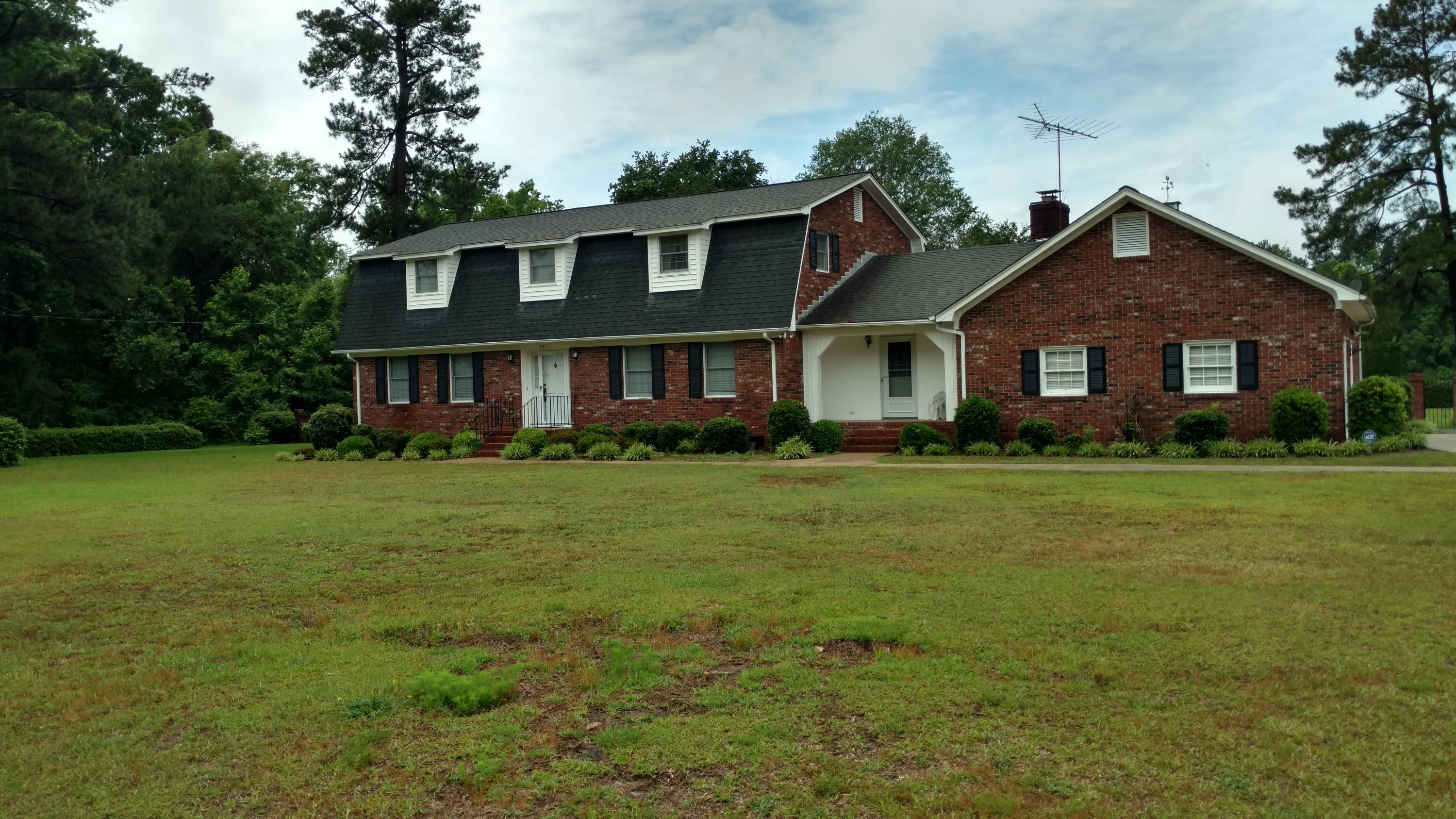 Photo of 201 Whetsell St, Reevesville, SC 29471
