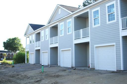 Charleston Address - MLS Number: 18014375