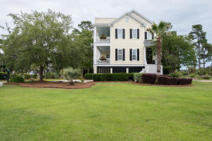 Home for Sale Island Point Court, Belle Hall, Mt. Pleasant, SC