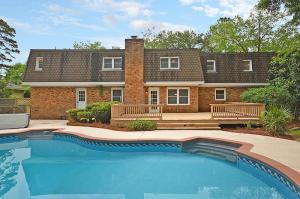 Home for Sale Ayers Circle, Salisbury Acres, Summerville, SC