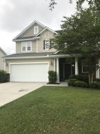 Home for Sale Lanier Street, Tanner Plantation, Hanahan, SC