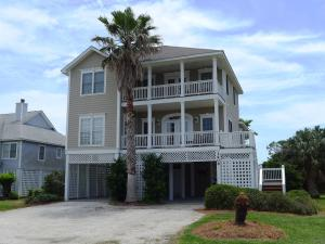 Home for Sale Big Bay Drive, Edisto Beach, SC