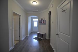 Home for Sale Striper Avenue, Pimlico, Goose Creek, SC
