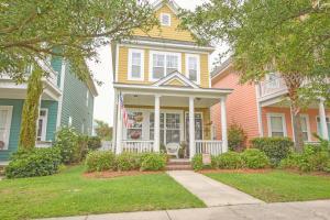 Home for Sale Barberry Street, White Gables, Summerville, SC