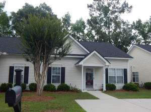 Home for Sale Stewart Place, Oakbrook Commons, Summerville, SC