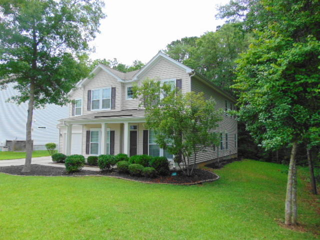 Photo of 1809 Crossbill Trail, Hanahan, SC 29410