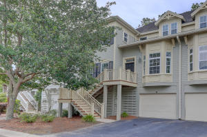 Home for Sale Sea Palms Crescent, Seaside Farms, Mt. Pleasant, SC