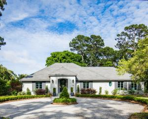 Home for Sale Greenbriar Lane, Country Club II, James Island, SC