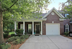 Home for Sale Tuscany Ct , Limehouse Villas, Summerville, SC